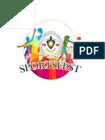 Theme Sports Logo