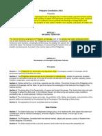 1987-Philippine-Constitution-hightlight.pdf