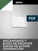 Mecanismos y bases de enchufes_Simon.pdf