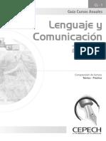 guia CL-1.pdf