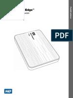 Disco Externo.pdf