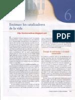 165322105-Capitulo-6-Enzimas-Los-Catalizadores-de-La-Vida.pdf