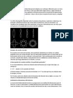 Teorías y ensayos sobre las cuerdas.docx