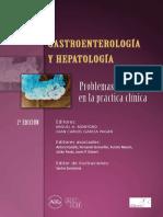 Funciones Cerebrales y Psicopatologia_booksmedicos