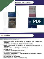 31869780-AUDITORIA-EM-SAUDE-PARTE-II.ppt