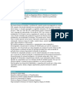 Controle e Servomecanismos II