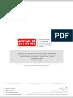 archivos de zootecnia.pdf