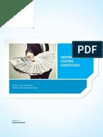 LIVRO - Gestao Custos Logisticos.pdf