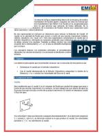 informe caudal.docx
