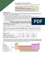 Guia Configuracion Electronica