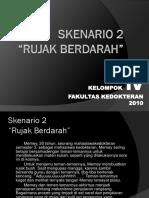 Pleno Skenario 2-4