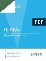 Manual Banco de Preguntas