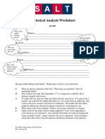 Rhetorical Analysis Worksheet.pdf