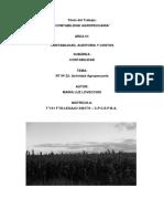 Contabilidad_Agropecuaria Maria Luz Lovecchio.pdf