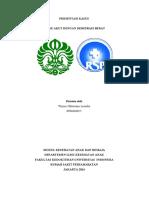 Preskas+Diare.pdf