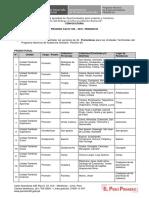 TDR-Proceso-CAS-025-2018.pdf