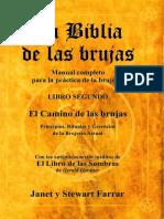 243074753-La-Biblia-de-Las-Brujas-2.pdf