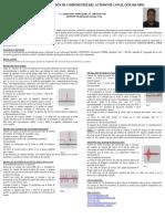 Diagramas de Fuentes PC COMPLETO