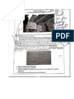 starbucks pdf