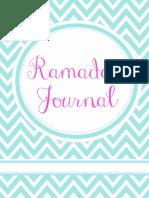 Ramadan Journal.pdf
