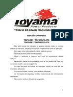 manual-big-gerador-de-energia-diesel-375kva-td40sge3-toyama-380v-tri.pdf