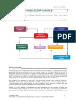 Maple.pdf
