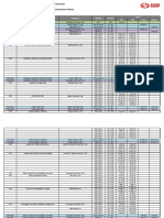 POS_FEA_2018-EAD_oficial.pdf