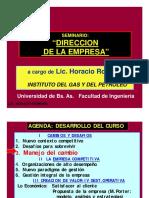 1.2  MANEJO  CAMBIO CLASE HORACIO ROMANO.pdf