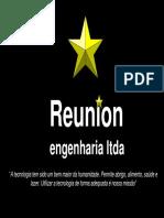 Reunion Engenharia - Tratamento de Caldo - 19 10 09.pdf