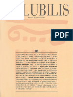 VOLUBILIS 13-1.pdf