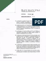 RES-EXT-N°771_Informe-Preliminar-Calificación-de-Instalaciones