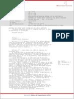Ley 19300 (medio ambiente).pdf