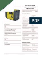 1467743795.pdf
