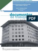 DT_PHES_No 51 Javier Rodríguez