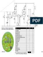 PCB Wizard - Professional Edition - Metronome.pcb