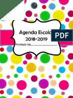 AGENDA-IMÁGENES-EDUCATIVAS-2018-2019_Parte1.pdf