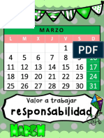 agenda 18-19