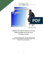 CommentDevenirUnGenie.pdf