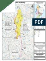 INV Mapa 01 General ChamboGuano