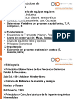 2013-2Balances-M-y-E.pdf