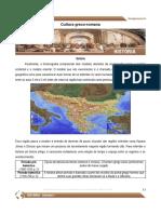 Religião Romana.pdf