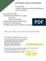 Apuntes-Teoria_cinetica.ppt