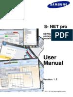 S-NET_pro_User_Manual11.3.0_Eng.pdf