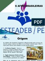 Religiões Afro-Brasileiras.pptx