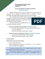 citacao_exemplo UFPR
