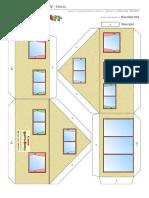 Fold House