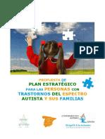 13-12-35-13.admin.Plan_Estrategico_para_las_personas_con_TEA_y_sus_familias.pdf