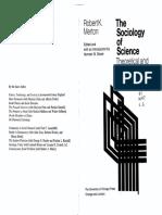 merton_sociology_science.pdf