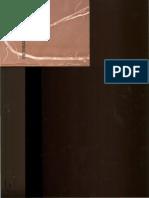 milan un ensayo sobre peosia.pdf