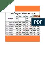 kalendar.docx